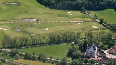 Escort Chemnitz Umland Golfclub Klaffenbach