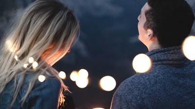 Escort Damen Dating Gentleman