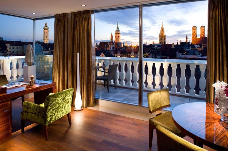 escort-münchen-hotel-mandarin