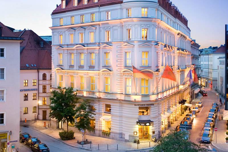 escort-muenchen-hotel- mandarin-oriental