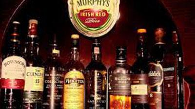Nachtleben Escort Chemnitz Larrys Irish Pub