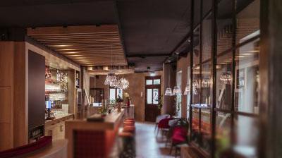 Restaurantempfehlung Chemnitz Alexxanders