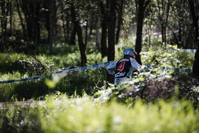 Sponsoring GP of Portugal Enduro2