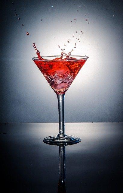 cocktailbar-dresden-escort-dame