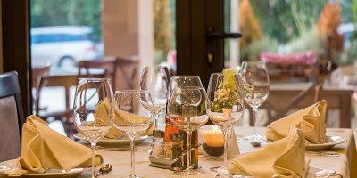 Escort Dresden Restaurantempfehlungen Restaurant
